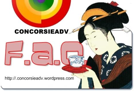 faq-concorsieadv2