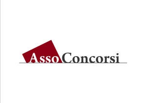 Logo_Assoconcorsi_C