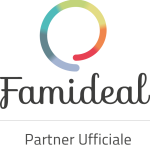Partner-Ufficiale-Famideal